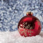 Kom til mini julemesse