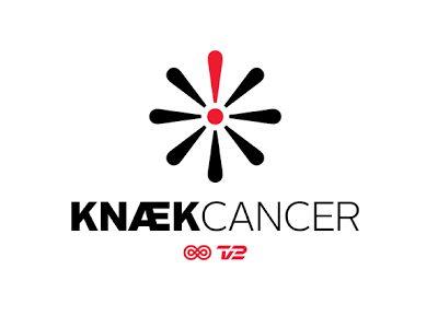 Club Fitness støtter Knæk Cancer