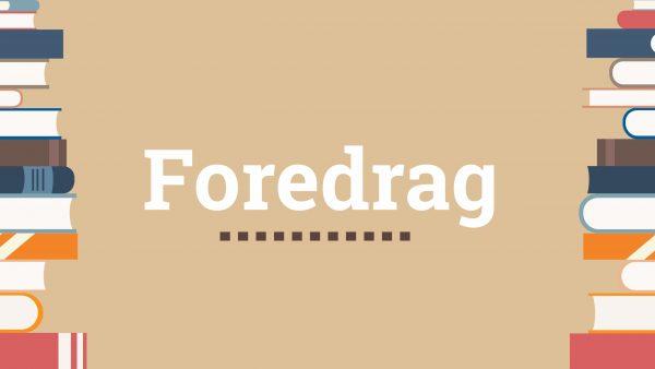 """Ole Koppelgaard """"Grundtvig i ord og toner"""""""