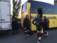 Foto: Hedensted Cykelklub