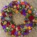 Foto: Malice blomster og brugskunst