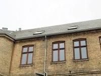 Indsats mod usunde boliger  giver gode resultater
