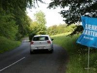 Sænk farten,, foto: RfST
